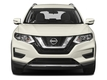 2018 Nissan Rogue AWD S - 17046809 - 3