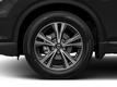 2018 Nissan Rogue AWD SL - 17487318 - 9