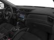 2018 Nissan Rogue AWD SL - 17487318 - 14