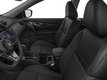 2018 Nissan Rogue AWD SL - 17487318 - 7