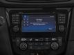 2018 Nissan Rogue AWD SL - 17487318 - 8