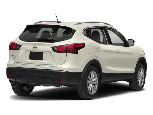 2018 Nissan Rogue Sport AWD SV - 17302377 - 2