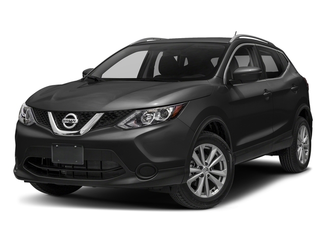 2018 new nissan rogue sport awd s at turnersville automall. Black Bedroom Furniture Sets. Home Design Ideas