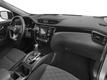 2018 Nissan Rogue Sport AWD SV - 17302377 - 14