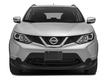 2018 Nissan Rogue Sport AWD SV - 17302377 - 3