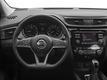 2018 Nissan Rogue Sport AWD SV - 17302377 - 5