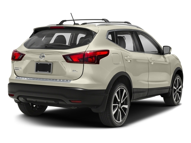 2018 nissan rogue sport awd sl suv for sale in jersey city nj 32 455 on. Black Bedroom Furniture Sets. Home Design Ideas