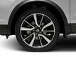 2018 Nissan Rogue Sport AWD SL - 17383969 - 9
