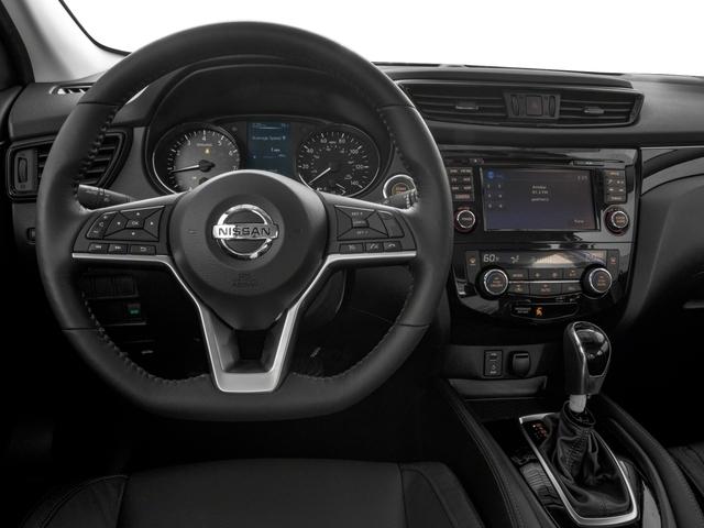 2018 Nissan Rogue Sport AWD SL - 17383969 - 5