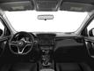 2018 Nissan Rogue Sport AWD SL - 17383969 - 6