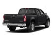 2018 Nissan Frontier Crew Cab 4x4 SV V6 Automatic Long Bed - 17314040 - 2