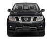 2018 Nissan Frontier Crew Cab 4x4 SV V6 Automatic Long Bed - 17302378 - 3