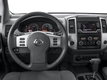 2018 Nissan Frontier Crew Cab 4x4 SV V6 Automatic - 17096524 - 5