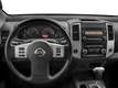 2018 Nissan Frontier King Cab 4x2 S Automatic - 17371165 - 5