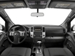 2018 Nissan Frontier King Cab 4x2 S Automatic - 17371165 - 6