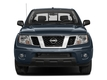 2018 Nissan Frontier King Cab 4x4 SV V6 Automatic - 17111852 - 3