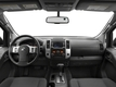 2018 Nissan Frontier King Cab 4x4 SV V6 Automatic - 17111852 - 6