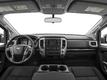 2018 Nissan Titan 4x4 Crew Cab SV - 17221241 - 6