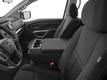 2018 Nissan Titan 4x4 Crew Cab SV - 17221241 - 7