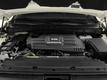 2018 Nissan Titan 4x4 Crew Cab PRO-4X - 17514404 - 11