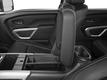 2018 Nissan Titan 4x4 Crew Cab PRO-4X - 17514404 - 13