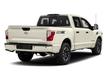 2018 Nissan Titan 4x4 Crew Cab PRO-4X - 17514404 - 2