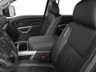 2018 Nissan Titan 4x4 Crew Cab PRO-4X - 17514404 - 7