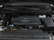 2018 Nissan Titan 4x4 King Cab SV - 17221278 - 11