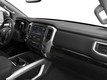2018 Nissan Titan 4x4 King Cab SV - 17221278 - 13