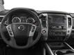 2018 Nissan Titan 4x4 King Cab SV - 17221278 - 5