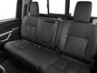 2018 Nissan Titan 4x4 Crew Cab SL - 17271698 - 12