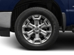 2018 Nissan Titan XD 4x4 Gas Crew Cab SV - 17340278 - 9