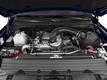 2018 Nissan Titan XD 4x4 Gas Crew Cab SV - 17340278 - 11