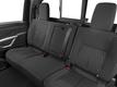 2018 Nissan Titan XD 4x4 Gas Crew Cab SV - 17340278 - 12