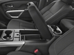 2018 Nissan Titan XD 4x4 Gas Crew Cab SV - 17340278 - 13