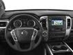2018 Nissan Titan XD 4x4 Gas Crew Cab SV - 17340278 - 5