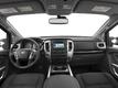 2018 Nissan Titan XD 4x4 Gas Crew Cab SV - 17340278 - 6