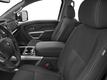 2018 Nissan Titan XD 4x4 Gas Crew Cab SV - 17340278 - 7