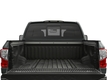 2018 Nissan Titan XD 4x4 Diesel Crew Cab PRO-4X - 17393572 - 10