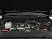 2018 Nissan Titan XD 4x4 Diesel Crew Cab PRO-4X - 17393572 - 11