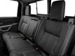 2018 Nissan Titan XD 4x4 Diesel Crew Cab PRO-4X - 17393572 - 12