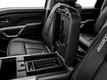 2018 Nissan Titan XD 4x4 Diesel Crew Cab PRO-4X - 17393572 - 13