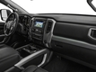 2018 Nissan Titan XD 4x4 Diesel Crew Cab PRO-4X - 17393572 - 14
