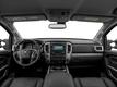 2018 Nissan Titan XD 4x4 Diesel Crew Cab PRO-4X - 17393572 - 6
