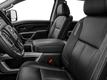 2018 Nissan Titan XD 4x4 Diesel Crew Cab PRO-4X - 17393572 - 7