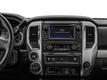 2018 Nissan Titan XD 4x4 Diesel Crew Cab PRO-4X - 17393572 - 8