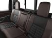 2018 Nissan Titan XD 4x4 Diesel Crew Cab Platinum Reserve - 17519961 - 12