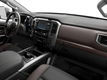 2018 Nissan Titan XD 4x4 Diesel Crew Cab Platinum Reserve - 17519961 - 14