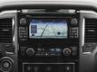 2018 Nissan Titan XD 4x4 Diesel Crew Cab Platinum Reserve - 17519961 - 15