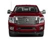 2018 Nissan Titan XD 4x4 Diesel Crew Cab Platinum Reserve - 17519961 - 3